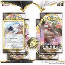 Blister-4-Pokemon-Duraludon-Espada-e-Escudo-Rixa-Rebelde---Copag