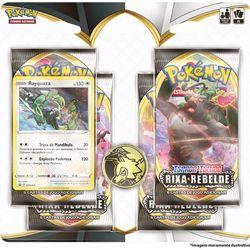 Blister-4-Pokemon-Rayquaza-Espada-e-Escudo-Rixa-Rebelde---Copag