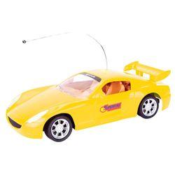 Carrinho-de-Controle-Remoto-GT-RACER-Amarelo---Estrela