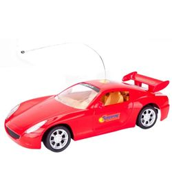 Carrinho-de-Controle-Remoto-GT-RACER-Vermelho---Estrela.02