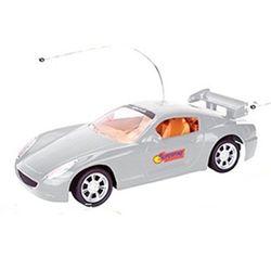 Carrinho-de-Controle-Remoto-GT-RACER-cinza---Estrela
