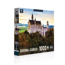 Quebra-Cabeca-1000-pecas-Castelo-Neuschwanstein