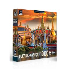 quebra-cabeca-palacio-de-bangkok-1000-pecas