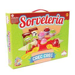 344-CCS---Crec-Crec-Sorveteria
