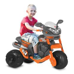 Moto-Eletrica-Infantil-SuperSport-6V---Bandeirante