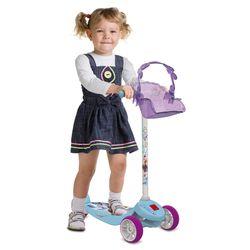 Patinete-Skatenet-Kid-Frozen-2---Bandeirante.03