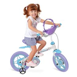 Bicicleta-Infantil-Frozen-2-Aro-12---Bandeirante.03