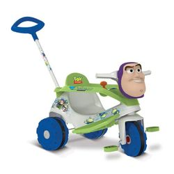 Triciclo-Velobaby-Passeio-e-Pedal-Toy-Story-Buzz-Lightyear---Bandeirante