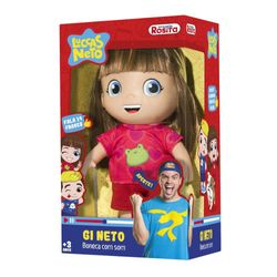 Boneca-Gi-Neto-fala-14-frases---Luccas-Neto---Rosita