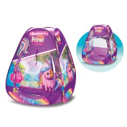Barraca-Infantil-Ponei---Samba-Toys