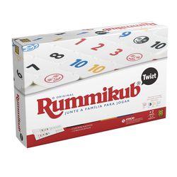 jogo_rummikub_twist