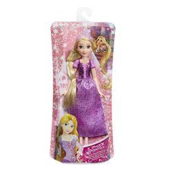 Princesas-Disney-Boneca-Classica-Rapunzel---E4157---Hasbro.02