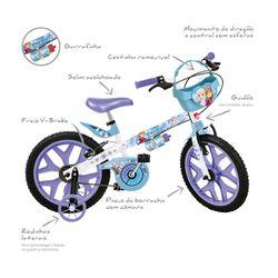 Bicicleta-Aro-16-Frozen-Disney---Bandeirante