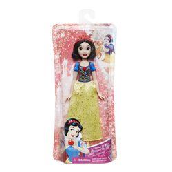 Princesas-Disney-Boneca-Classica-Branca-de-Neve---E4161---Hasbro_2