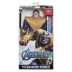 Boneco-Thanos-Titan-Hero-Deluxe-Vingadores---E7381---Hasbro.02