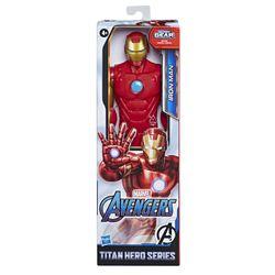 Boneco-Homem-de-Ferro-Titan-Hero-Blast-Gear-Vingadores---E7873---Hasbro