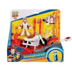 imaginext-duke-caboom-manobra-em-acao-toy-story-4-mattel