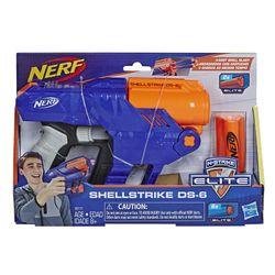 Lancador-Nerf-Elite-Shellstrike---E6171---Hasbro.02