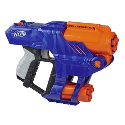 Lancador-Nerf-Elite-Shellstrike---E6171---Hasbro