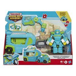 Playskool-Transformers-Rescue-Bots-Academy-Hoist---E6431--Hasbro