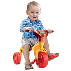 triciclo-tchuco-herois-implacaveis-amarelo-samba-toys-1503042576