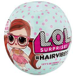 boneca-e-acessorios-lol-surprise--hair-vibes-15-surpresas