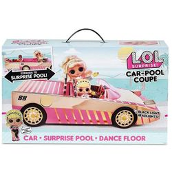 veiculo-e-boneca-lol-surprise--car-pool-coupe-dance-floor-candide-8942_detalhe1