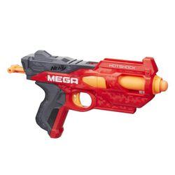 Lancador-Nerf-N-strike-Mega-Hotshock---B4969---Hasbro
