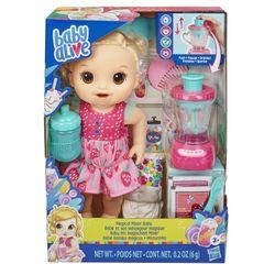 Boneca-Baby-Alive-Misturinha-Loira---E6943---Hasbro