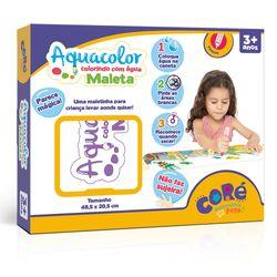 Aquacolor-Maleta---Colorindo-com-Agua---Toyster