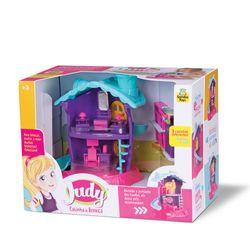 casa-da-judy