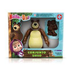 embalagem-conjunto-urso-ecommerce
