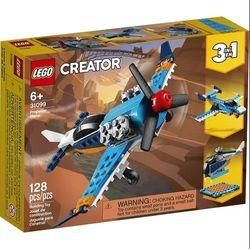 aviao-lego-creator