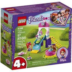 Lego-Friends-Playground-para-Cachorrinhos---41396---LEGO