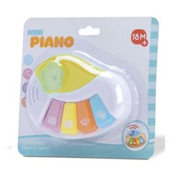 Mini-Piano-Musical-Amarelo---Bee-Toys.02