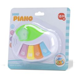 Mini-Piano-Musical-verde---Bee-Toys.02