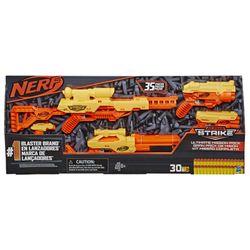 Conjunto-Lancadores-Nerf-Alpha-Strike-Ultimate-Mission---E8340---Hasbro