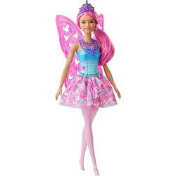 Boneca-Barbie-Dreamtopia-Saia-Azul---GJJ98---Mattel.03