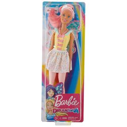 Boneca-Barbie-Fada-Dreamtopia---Saia-Branca---GJJ98---Mattel.02
