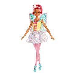 Boneca-Barbie-Fada-Dreamtopia---Saia-Branca---GJJ98---Mattel
