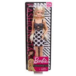 Boneca-Barbie-Fashionistas-134---Roupa-de-Bolinha---FBR37---Mattel.05