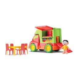 Food-Truck-Turma-da-Monica---Samba-Toys