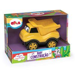 Baby-Construcao-Caminhao---Elka