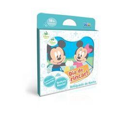 2508-Disney-Baby-Brinquedo-de-banho-detalhe1-1