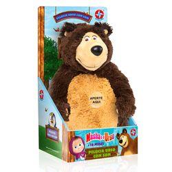 embalagem-urso-com-som-ecommerce