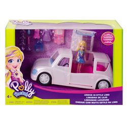 pp-limousine-fashion-GDM19_Frente