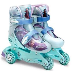 Patins-Frozen---3-Rodas-Ajustavel-29-a-32---Fun-Toys.02
