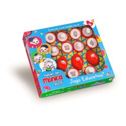 jogo-educativo-de-encaixar-turma-da-mnica-adijomar