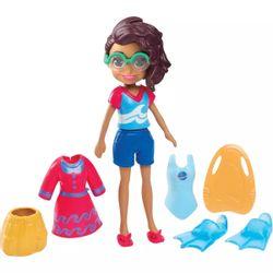 Boneca-Shani-Atleta-Aquatica---Polly-Pocket---GDL97---Mattel.02
