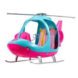 Veiculo-Helicoptero-da-Barbie---Explorar-e-Descobrir--FWY29---Mattel